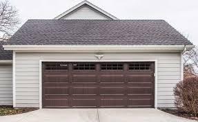 Overhead Garage Door Kansas City Overhead Door Company Of Nc Garage Doors Repairs
