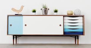 Cb2 Credenza The Problem With Joybird U0027s Affordable Mid Century Modern Inspired
