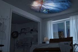 planetarium projector cost sega homestar extra discs starsailor