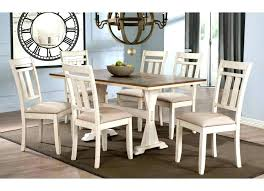 shabby chic dining set shabby chic dining table diy round shabby chic dining table shabby