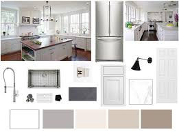 online interior design and decorating services laurel u0026 wolf