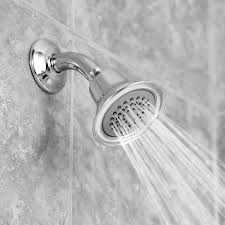 Moen Chateau Bathroom Faucet Bathroom Moen Banbury Shower Moen Tub Faucet Moen Home Depot
