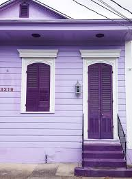 paint the house paint that house then add shutters house passion and doors
