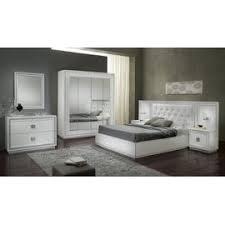 chambre adulte complete pas cher chambre adulte design pas cher chambre adulte complte decoration