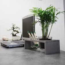 plantes bureau comment bien choisir sa plante de bureau avec made in europamade in