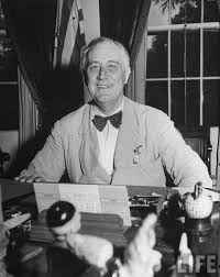 Fdr Oval Office by The Bow Tie In History Franklin Delano Roosevelt Two Guys Bow Ties