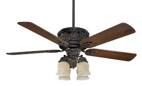 decorations stylish modern unique ceiling fans fancy double fan