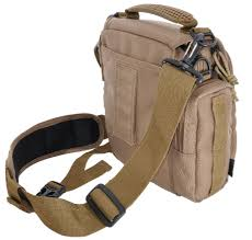 mini concealed 4 tonto concealed carry mini messenger bag tactical kit