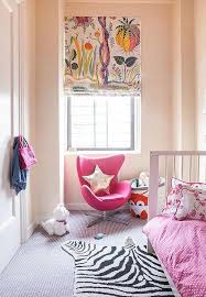 buy lily harlequin tv bedroom occasional chair pink navy polka dot pillow design ideas