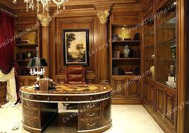 Luxury Office Desks Italian Computer Desk See Our Luxury Office Furniture We The