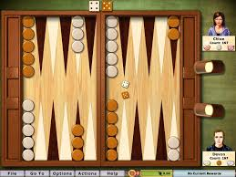 hoyle table games 2004 free download hoyle board games 2005 pc review and full download old pc gaming