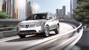 nissan rogue vs rogue select 2014 nissan rogue select all wheel drive lock switch awd if