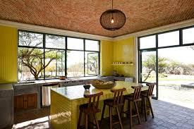 courtyard casa in san miguel de allende mexico lush u0026 luxe