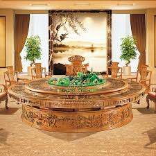 dining tables outstanding big wood dining table dining room