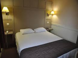 chambre honfleur le m hôtel à honfleur dans le calvados tourisme calvados