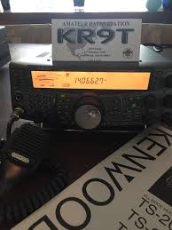 for sale kenwood ts 2000 all mode multiband transceiver qrz forums