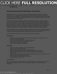 quality engineer cover letter industrial engineering cover letter gallery cover letter ideas