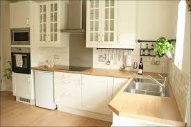 Coastal Kitchen Ideas Kitchen Coastal Kitchen Design Sunflower Kitchen Theme Kitchen