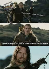 Legolas Memes - the best legolas memes memedroid