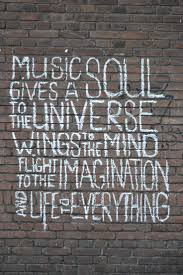 54 best street art images on pinterest words urban art and thoughts