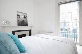 apartment uber london charles dickens house uk booking com