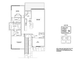 vista del sol floor plans eleven in the roads luxury condo for sale rent floor plans sold