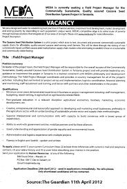 Resume Objective Marketing Project Management Job Descriptions Essay Resume Template Project