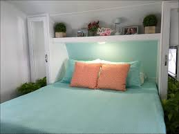 bedroom fabulous memory foam mattress pad tempurpedic rv