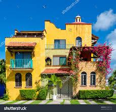 amazing 80 tropical hotel decorating decorating inspiration of