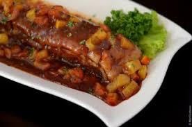 id s d oration cuisine mac centeno may 2012