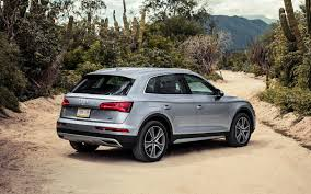 audi q5 2 0 price audi audi q5 2 0 price audi q5 2 litre how much is a audi q5