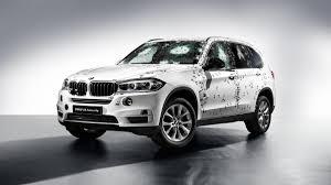 Bmw X5 99 - bmw x5 car news and reviews autoweek