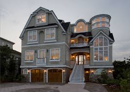 pin by sharifa kelly on curb appeal pinterest house exterior