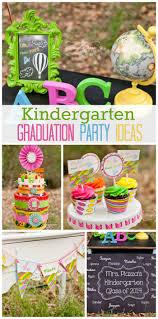kindergarten halloween party ideas best 20 kindergarten party ideas on pinterest kindergarten