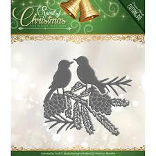 find it trading precious marieke die spirit of christmas