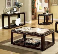 small side tables for living room elegant small end tables living room or joyous small end tables