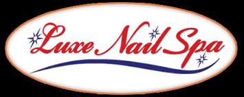 prices u2013 luxe nail spa