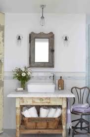 vanity tops for vessel sinks foter