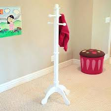 home designer pro layout kids wall coat rack home furnishing kids coat rack home designer pro
