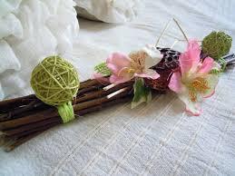 centre de table mariage fait maison centre de table floral ncfor