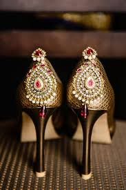 wedding shoes online india diy footwear source boston ma indian fusion wedding by shang