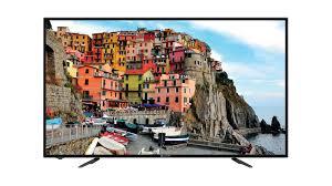 Aldi Filing Cabinet Aldi Is Selling A 65 Inch 4k Tv For 799 Gizmodo Australia
