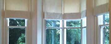 Made To Measure Blinds London Made To Measure Blinds London