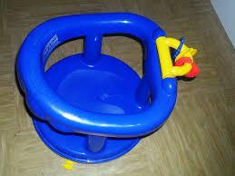 Baby Bath Chair Walmart Baby Bathtub Seat Walmart U2014 Kitchen U0026 Bath Ideas Baby Bath Tub