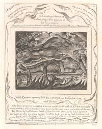 william blake and the apocalypse oxford research encyclopedia of