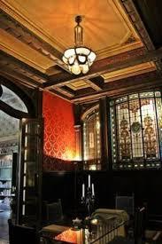 Victorian Interior Vintage Old World Kitchens Old World Gothic And Victorian