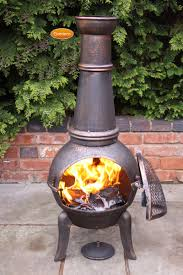 b q patio heaters furniture pumpkin chiminea b u0026q chiminea cast iron chiminea