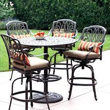 tablecloth for patio table with umbrella patio table cover with umbrella hole tablecloth zipper glass ring