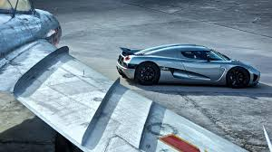 koenigsegg agera rx wallpaper koenigsegg agera supercar koenigsegg sports car