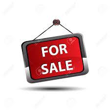 Haus Oder Wohnung Zu Kaufen Gesucht Zu Verkaufen Icon Banner Ein Haus Zu Verkaufen Wohnung Oder